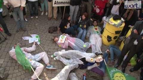 Demonstration_gegen_Atomkraft_in_Luxemburg