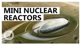 Rolls-Royce_to_build_mini_nuclear_reactors_in_the_U.K._-_TomoNews