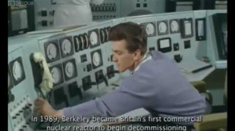 Berkeley_Nuclear_Power_Station_on_Look_at_Life
