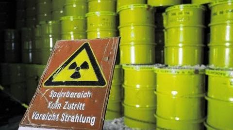 Atomfriedhof_Arktis_-_Endlagerung_einer_besonderen_Art_HD