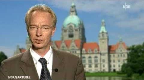 Atomkraft Beweise für Manipulation in Sachen Gorleben - NDR Nachrichten