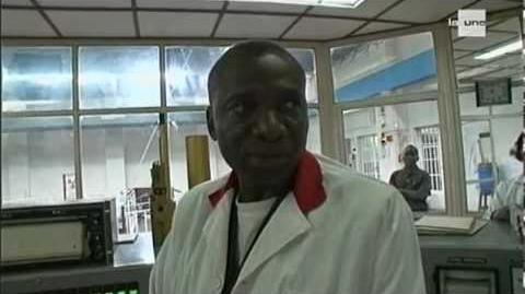 Nuclear_Powerplant_in_Kinshasa,_Congo_..._scary_stuff_!