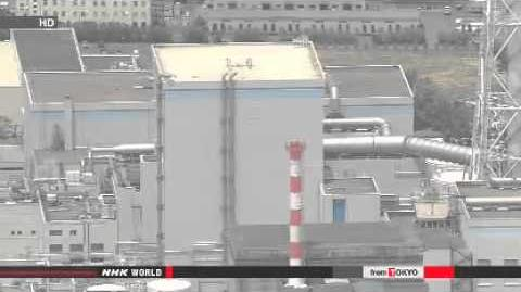 Tokai_No_2_nuclear_plant_applies_for_safety_check