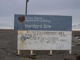 Hanford Site welcome.jpg