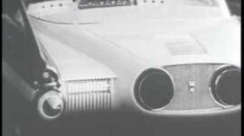 Ford_Mystere_atomic_car