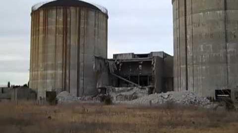 Marble_Hill_Nuclear_Power_Plant_(abandoned)