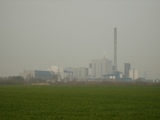 Borssele (Niederlande)