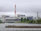 Kursk (Russland)