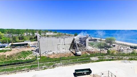 Time_Lapse_Video_-_Zion_Nuclear_Power_Plant_Demolition