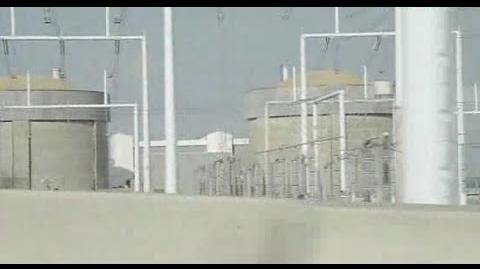 Nuclear_Watch_USA_Calvert_Cliffs_Nuclear_Facility_Near_DC_Found_To_Be_Virtually_Unguarded_9_8_2014