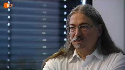 ZDF.umwelt_vom_06.09.2009_-_Die_Skandale_der_Atomindustrie