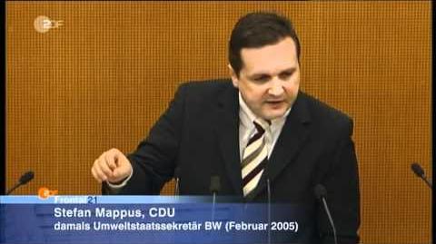 Mappus_als_Garant_für_Atomkraft