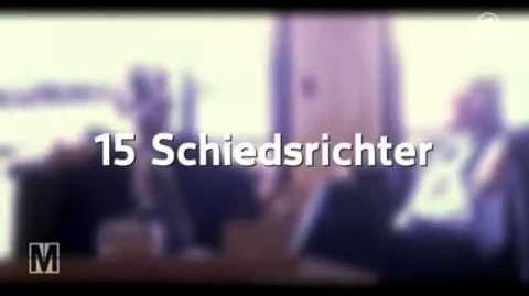 Geheimes_Recht,_Großkonzerne_kippen_politischen_Willen_ARD_Monitor_06_06_2013