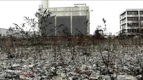 Nukem-Stilllegung_vor_25_Jahren_in_Hanau