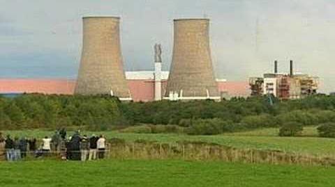 Nuclear_Power_Plant_Demolished