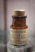 Radithor bottle (25799475341)