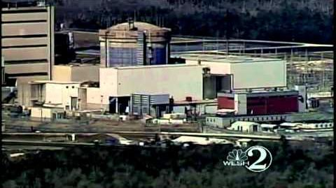 Power_bills_could_change_as_Crystal_River_nuclear_plant_shuts_down