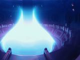 Kernfusion und Fusionsanlagen