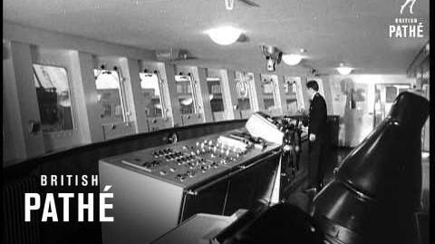 Nuclear_Ship_(1968)