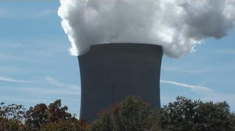 Perry_Nuclear_Power_Plant_inspection_reports