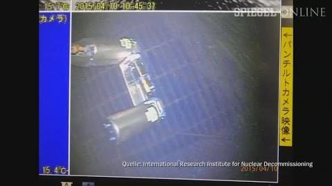 Roboter-Einsatz_in_Fukushima_Im_Inneren_der_Atomruine