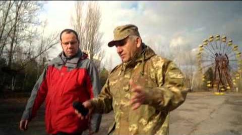 ZDF_-_Frontal_21,_30_Jahre_nach_Tschernobyl,_01.03.2016