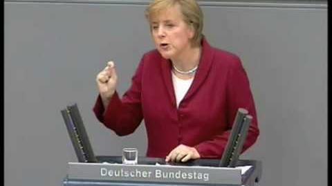 Merkel_über_die_Laufzeitverlängerung_von_Atomkraftwerken