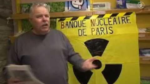 Atommüll_Frankreich_Ein_Spaziergang_durch_La_Hague_Weltspiegel_ARD_-_09.01.2011_-_Podcast