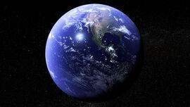 Earth (17882308506).jpg