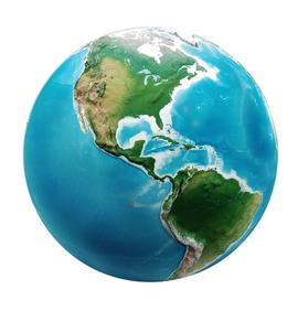 Globcal medium resolution globe.png