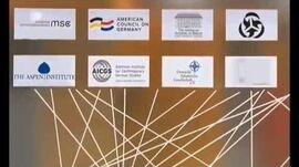 Das_Netzwerk_der_korrupten_deutschen_Journalisten_-_Die_Anstalt_April_2014