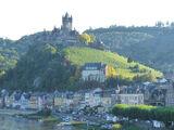WAA Hambuch/Illerich (Rheinland-Pfalz)