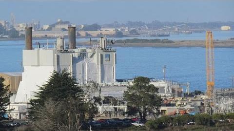 Shut_It_Down_Now!_Former_Humboldt_PG&E_IBEW_1245_Nuclear_Plant_Technician_Bob_Rowen_On_Nuclear_Power