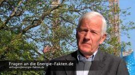 Willkommen_bei_den_Energie-Fakten.de