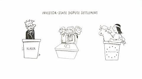 ISDS_Das_Unrechts-System_der_Konzerne