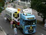 Problem Atommüll