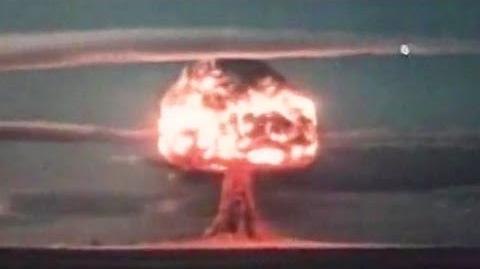 Das_Geheimnis_der_Atombombenversuche_(1_2)_Kasachstan,_UdSSR_1949-1989_(Doku)