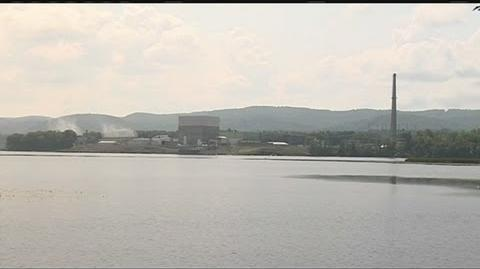 Vermont_Yankee_nuclear_plant_is_closing_after_41yrs