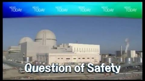 Kori_Nuclear_Power_Plant_-_Scandals_and_accidents._Nov._2013