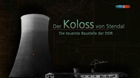 Der_Koloss_von_Stendal_-_die_teuerste_Baustelle_der_DDR_DOKU_(mdr_2o13)