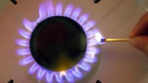 Regenerativ_-_Gas_als_Energiespeicher_Projekt_Zukunft