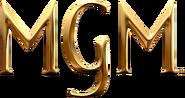 MGM Logo 2021 Monogram