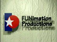 Funimation1995a