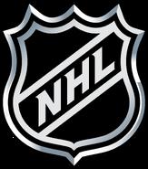 05 NHL Shield