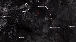 Vlcsnap-2018-08-06-11h20m45s225.png
