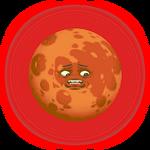 MoonSlug.png