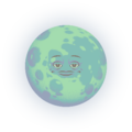 MoonTranquil.png