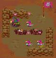 Camp Animals Desert.png