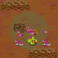 Camp Flamingo Desert.png
