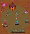 Camp Scrolls Desert.png
